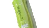 Minceur café vert di Yves Rocher contro l'accumulo di cellule di grasso