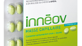 Innéov trico-masse