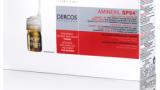 Dercos Aminexil SP94 Trattamento anti-caduta