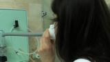 terme-ditalia-inalazioni-per-guarire-le-patologie-respiratorie