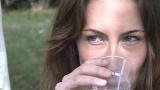 Terme d'Italia - Star bene con la cura idropinica