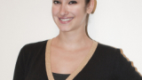 Francesca Daidone