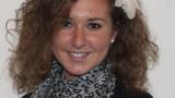 Giorgia Melotto