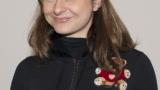 Manuela Carrino