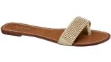 deichmann-calzature
