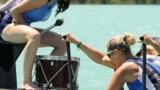 7_equipaggio-femminile-bardolino-venice-canoe-e-toscolano-maderno257