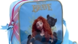 Disney store Brave Lunchbag