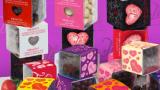 """""""Il cioccolato invita più alle dolci parole che agli aspri litigi"""" (Anne e Serge Golon). I dragées classici e alla frutta di T'a Sentimento Italiano"""