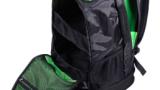 arena-fastpack-257