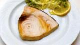 pesce-spada-257x300