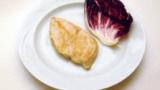 petto-di-pollo-257x300