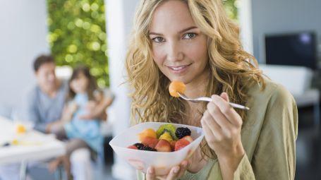 Dieta Libera, il menu della 30^ settimana