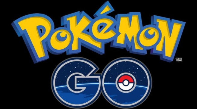 pokemon-go-654x362