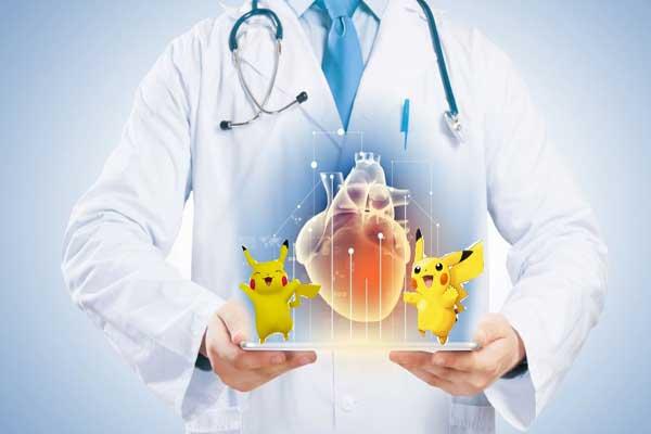 pokemon-go-salute
