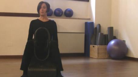 Fitness Per La Cellulite Esercizi Semplici Ma Efficaci