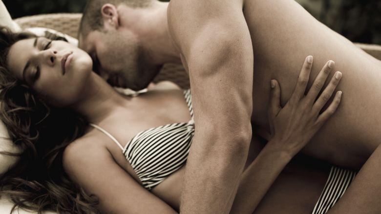 top film erotici donne x fare sesso