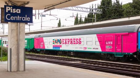 expoexpress-pisa