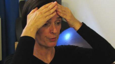 Video: Automassaggio del viso