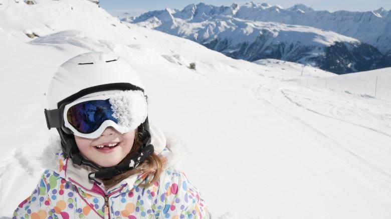 Sciare senza rischi