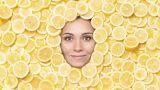 viso limone