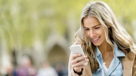 Ansia da separazione da smartphone: cos'è?