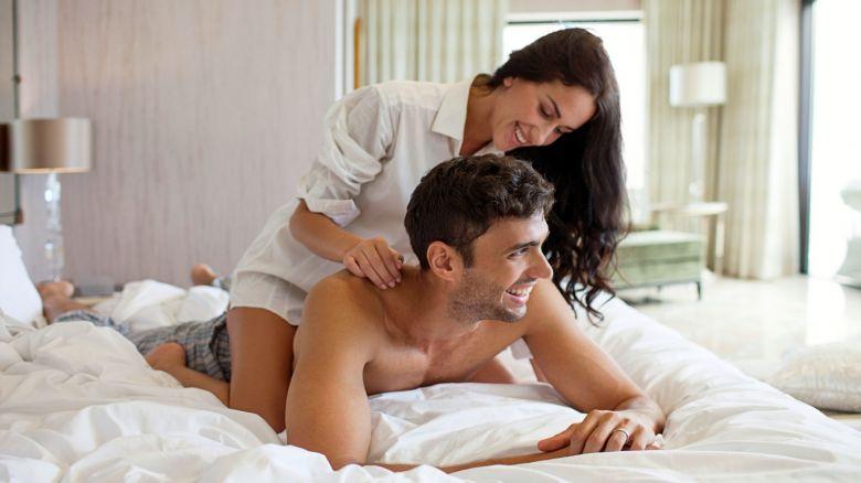 come fare sesso bene migliori siti di incontro