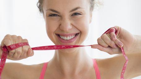 False credenze sulla dieta