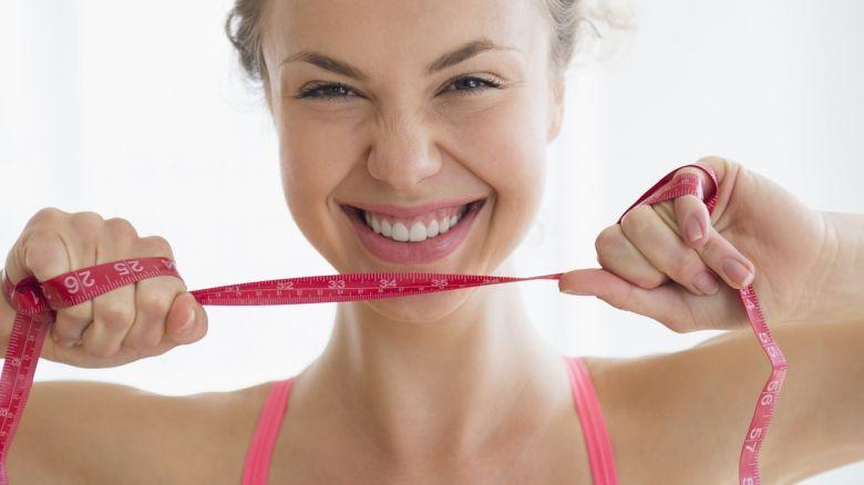Dieta, attenzione ai falsi miti
