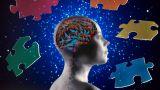 benessere cervello