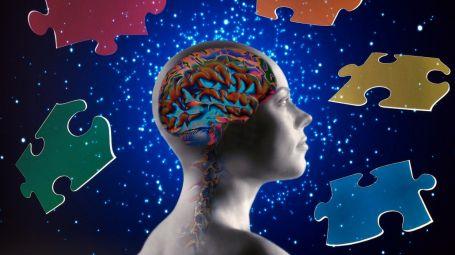 Traumi al cervello: la parola si può recuperare