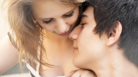 sesso consigli incontri-sessuali