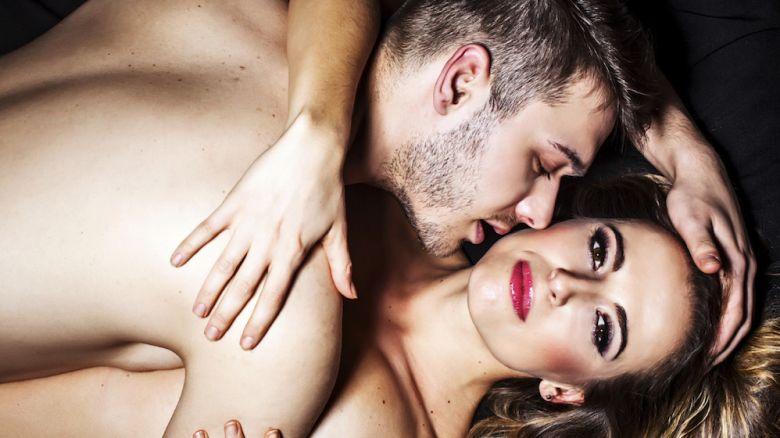 video porno gratis a tre ashley madison opinioni