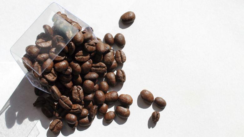 Caffè e cellulite: le curiosità da sapere