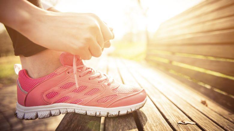 I consigli fitness per perdere peso