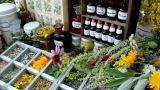 Diez, Ottmar/the food passionates/Corbis