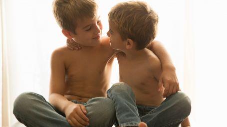 fratelli-figli-bambini