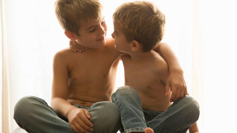 Bambini: attenzione a non sopravvalutarli troppo