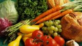 Fibre e dieta