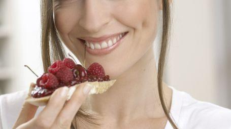 Dimagrire mangiando con l'approccio comportamentale
