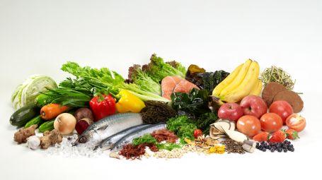 Scegli il tonno e fai il pieno di salute