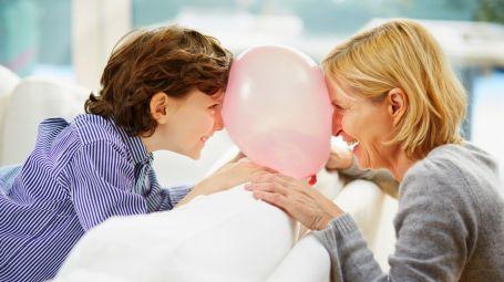 benessere-salute-felicita-adulti-bambino