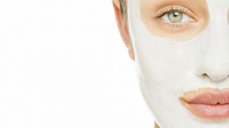Speciale maschere fai da te