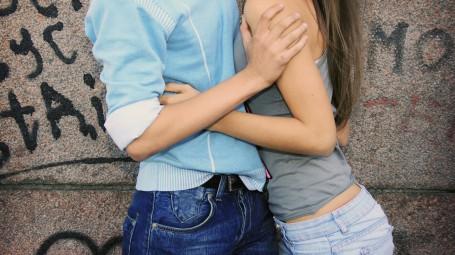 Speciale coppia: sesso, amore e passione