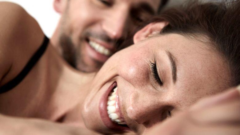 fantasie sessuali a letto single uomini