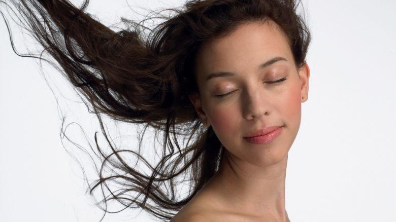 Ordinare mezzi per rimozione di capelli
