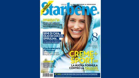 Starbene, le novità del numero 15