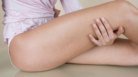 strategie-cellulite-gambe
