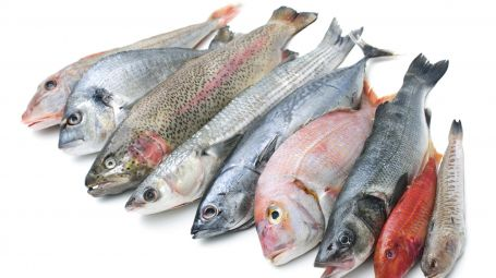 tonno-sgombro-sarde-pesce-a