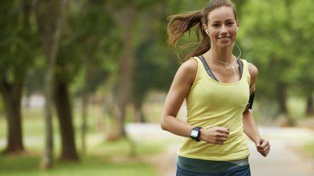 Correre: 10 consigli per cominciare bene