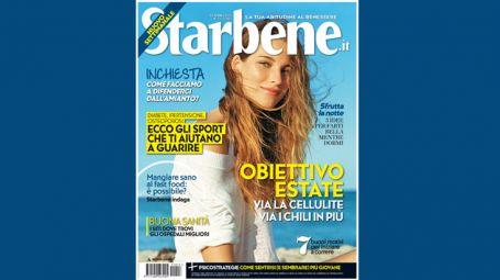 Starbene, le novità del numero 17